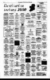 Sunday Tribune Sunday 11 June 2000 Page 28