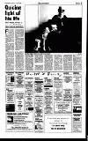 Sunday Tribune Sunday 11 June 2000 Page 29