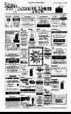 Sunday Tribune Sunday 11 June 2000 Page 30