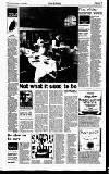 Sunday Tribune Sunday 11 June 2000 Page 31