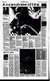 Sunday Tribune Sunday 11 June 2000 Page 32