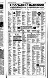 Sunday Tribune Sunday 11 June 2000 Page 33