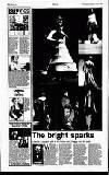 Sunday Tribune Sunday 11 June 2000 Page 34