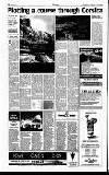 Sunday Tribune Sunday 11 June 2000 Page 36