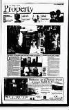 Sunday Tribune Sunday 11 June 2000 Page 37