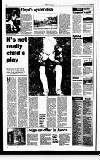 Sunday Tribune Sunday 11 June 2000 Page 38
