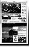 Sunday Tribune Sunday 11 June 2000 Page 39
