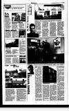 Sunday Tribune Sunday 11 June 2000 Page 40