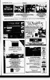 Sunday Tribune Sunday 11 June 2000 Page 41