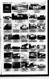 Sunday Tribune Sunday 11 June 2000 Page 43