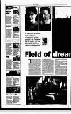 Sunday Tribune Sunday 11 June 2000 Page 44
