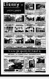 Sunday Tribune Sunday 11 June 2000 Page 46