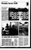 Sunday Tribune Sunday 11 June 2000 Page 47