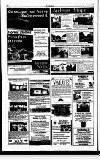 Sunday Tribune Sunday 11 June 2000 Page 48