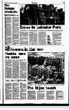 Sunday Tribune Sunday 11 June 2000 Page 49