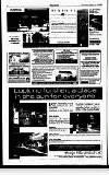 Sunday Tribune Sunday 11 June 2000 Page 50