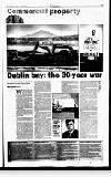 Sunday Tribune Sunday 11 June 2000 Page 51
