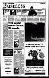 Sunday Tribune Sunday 11 June 2000 Page 53