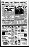 Sunday Tribune Sunday 11 June 2000 Page 54