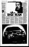 Sunday Tribune Sunday 11 June 2000 Page 55
