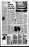 Sunday Tribune Sunday 11 June 2000 Page 56