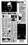 Sunday Tribune Sunday 11 June 2000 Page 57