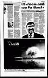 Sunday Tribune Sunday 11 June 2000 Page 59