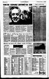 Sunday Tribune Sunday 11 June 2000 Page 60