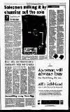 Sunday Tribune Sunday 11 June 2000 Page 61
