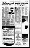 Sunday Tribune Sunday 11 June 2000 Page 63