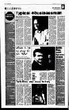 Sunday Tribune Sunday 11 June 2000 Page 64