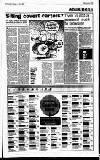 Sunday Tribune Sunday 11 June 2000 Page 65