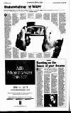 Sunday Tribune Sunday 11 June 2000 Page 66