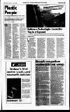 Sunday Tribune Sunday 11 June 2000 Page 67