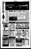 Sunday Tribune Sunday 11 June 2000 Page 68