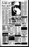 Sunday Tribune Sunday 11 June 2000 Page 69