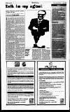 Sunday Tribune Sunday 11 June 2000 Page 70