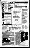 Sunday Tribune Sunday 11 June 2000 Page 71