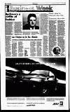 Sunday Tribune Sunday 11 June 2000 Page 72