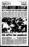 Sunday Tribune Sunday 11 June 2000 Page 73