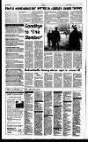 Sunday Tribune Sunday 11 June 2000 Page 74