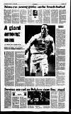 Sunday Tribune Sunday 11 June 2000 Page 75