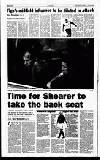 Sunday Tribune Sunday 11 June 2000 Page 76