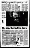 Sunday Tribune Sunday 11 June 2000 Page 77