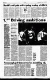 Sunday Tribune Sunday 11 June 2000 Page 78