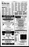 Sunday Tribune Sunday 11 June 2000 Page 80