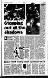 Sunday Tribune Sunday 11 June 2000 Page 81