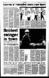 Sunday Tribune Sunday 11 June 2000 Page 82