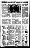 Sunday Tribune Sunday 11 June 2000 Page 83
