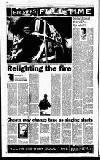 Sunday Tribune Sunday 11 June 2000 Page 84